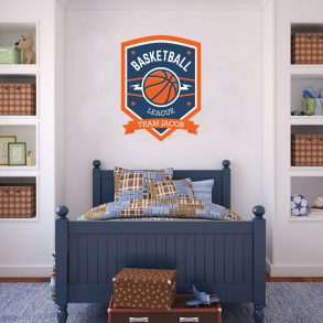 personalized-basketball-decals-for-walls-basketball-wall-decals-for-boys-room-team-logo-graphic-sports-fan-graphics-man-cave-5d1473d9.jpg