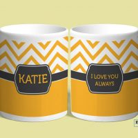personalized-coffee-mug-chic-chevron-mug-monogram-mugs-cute-mugs-love-you-always-5d1475b3.jpg