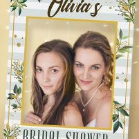 IG Template Bridal Shower-24x36